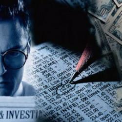 Workshop - мысли о том, кто такие инвесторы
