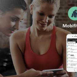 Конструкторы приложений с Mobifitness - Мобильная разработка с AppTractor #108