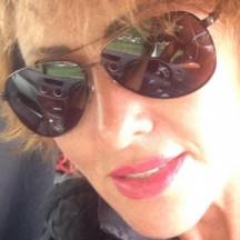 Наталья Лютая - об уголовном деле против полицейских в Калининградской области - 18 Октябрь, 2017