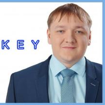 ICO PlayKey. Алексей Лыков