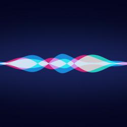 Голосовые помощники и умные колонки - Мобильная разработка с AppTractor #109