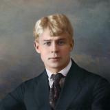 Христианские мотивы в творчестве Сергея Есенина