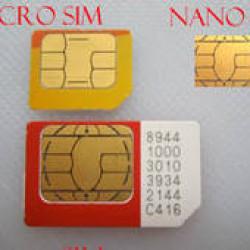 Apple обещает свободное лицензирование nanoSIM-карт (39)
