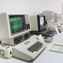 Музей Apple вМоскве, другие карты иправда обiPad Mini (38)