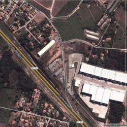 Авеню вблизи Сан-Паулу переименовали вчесть Стива Джобса (111)