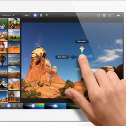 Apple заработала $5млн наiPhoto за10дней (108)
