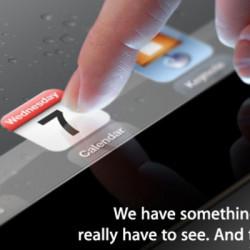 iPad 3будет представлен 7марта (105)