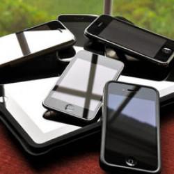 iOS-устройства скоро обгонят попродажам традиционныеПК (102)