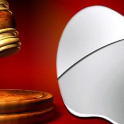 Apple потратила около $100 млн наразбирательства сHTC (100)