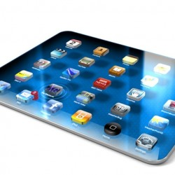 Apple уже готовит iPad 3к релизу вмарте (98)
