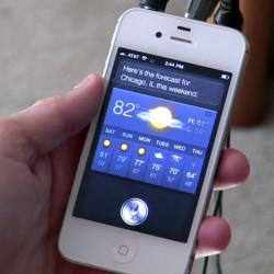 iPhone 4SиSiri стали мировой угрозой (19)