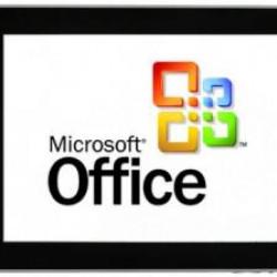 Microsoft готовит конкурента офисному пакету iWork (94)