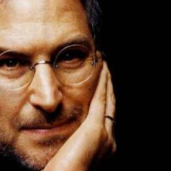 Let's Talk iPhone: презентация засутки досмерти Стива Джобса (16)