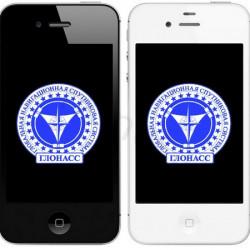ВiPhone 4Sобнаружен модуль ГЛОНАСС (88)