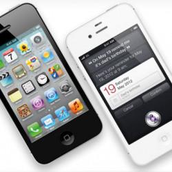 Предзаказ наiPhone 4Sзапервые сутки оформили более 1млн человек (87)