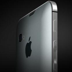 """Продолжение истории """"пропитого"""" прототипа iPhone5 (14)"""