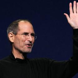 Стив Джобс покинул свой пост вApple (80)
