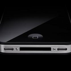 Британцы подтверждают: iPhone 4— самый тонкий смартфон вмире (12)