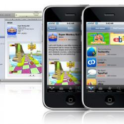 Уприложений вApp Store может появиться пробный период (72)