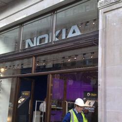 Apple всё-таки будет платить Nokia (70)