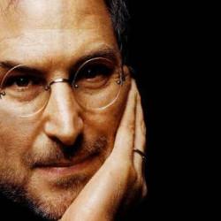 Стив Джобс ушёл споста гендиректора Apple (08)