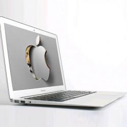 Обновлённые компьютеры Mac могут появиться уже 26июля (74)