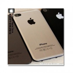 Apple уже заказала производство 15миллионов iPhone5 (73)