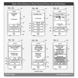 Apple патентует речевой конвертор для iOS (66)