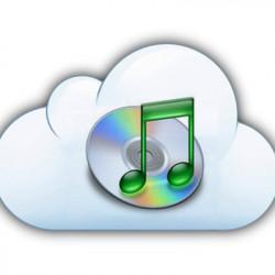 Облачный музыкальный сервис отApple почти готов (63)