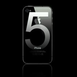 iPhone 5представят 4октября (84)