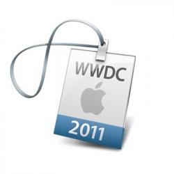 Все билеты на WWDC 2011 разошлись за 12 часов (59)