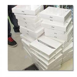 iPad 2 шагает по России: успехи и неудачи предприимчивых бизнесменов (57)
