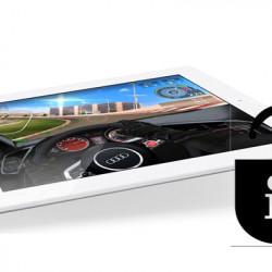 Все iPad 2 будут официально разлочены (56)