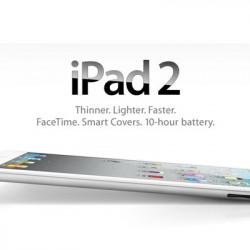 Урожайная неделя: iPad 2 и iOS 4.3 представлены официально (55)