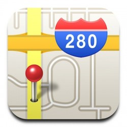 "Apple регистрирует патент на""280"" (01)"