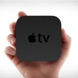 Apple TV может стать игровой консолью (52)