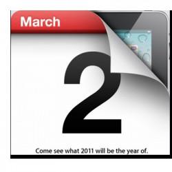 Apple iPad 2 представят публике 2 марта (54)