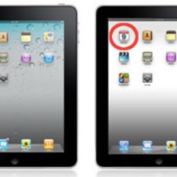 Стив Джобс уходит на больничный, а Тим Кук готовится к анонсу Apple iPad 2 (49)