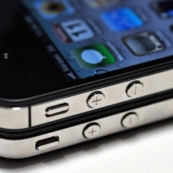 iPhone 4 CDMA от Verizon поступил в продажу (48)