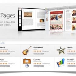 Apple iWork 2011 может выйти 6 января + итоги новогоднего конкурса (45)