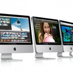MacBook Pro и iMac ждёт глобальное обновление (44)
