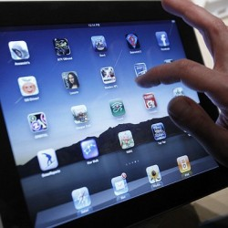 Apple iPad сохранит за собой лидерство ещё как минимум год (42)