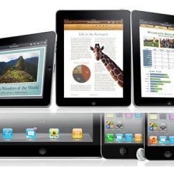 iOS 4.2 и iWork 1.3 стали доступны пользователям (41)