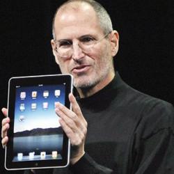 Apple iPad теперь официально в России (39)