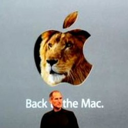 Подведение итогов Apple Back to the Mac (36)