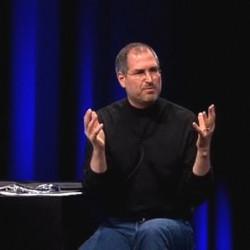 Конференция Apple по итогам IV квартала состоится 18 октября (34)