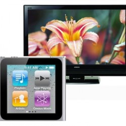 Новый iPod Nano оказался с сюрпризом (30)