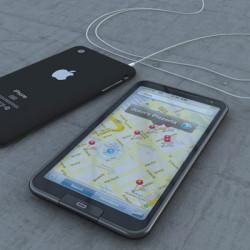 Samsung хочет добиться запрета iPhone 5в Южной Корее (13)