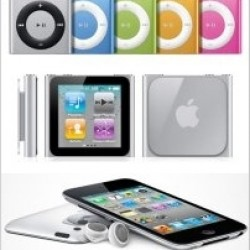 Подводим итоги Apple Music Event 2010 и готовимся к старту продаж iPhone 4 в России (29)
