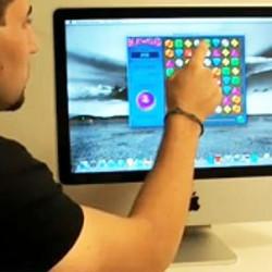 Сенсорные дисплеи в MacBook и iMac могут появиться совсем скоро (28)